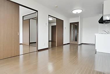 OHSADAハイツ上野公園 302号室 (名古屋市千種区 / 賃貸マンション)