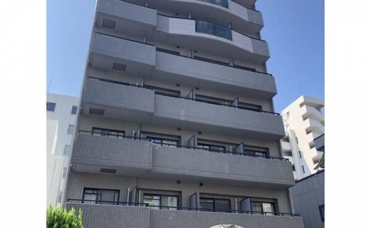 メジログランデ千代田 606号室 (名古屋市中区 / 賃貸マンション)
