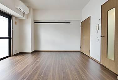 ルミナス本山 502号室 (名古屋市千種区 / 賃貸マンション)