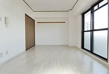 アネックス徳川西 202号室 (名古屋市東区 / 賃貸マンション)