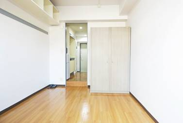 フロンティアハイツ 308号室 (名古屋市千種区 / 賃貸マンション)