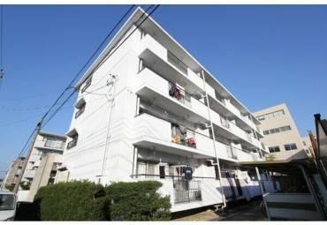 マンション重徳 302号室 (名古屋市名東区 / 賃貸マンション)