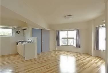 南山ビル 401号室 (名古屋市昭和区 / 賃貸マンション)