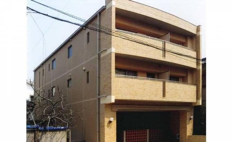メゾン菊屋 205号室 (名古屋市昭和区 / 賃貸マンション)