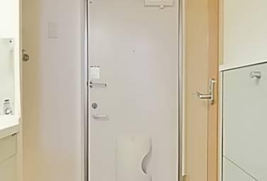 クレードル中村公園 103号室 (名古屋市中村区 / 賃貸アパート)