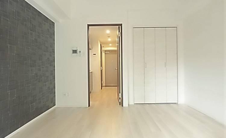 S-RESIDENCE御器所 701号室 (名古屋市昭和区 / 賃貸マンション)