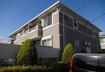 ネオノーブルM&Y 102号室 (名古屋市中川区 / 賃貸アパート)