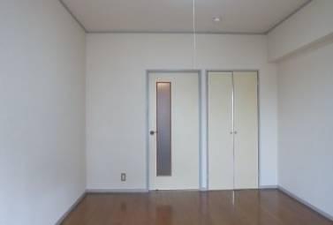 スカイタウン上前津 801号室 (名古屋市中区 / 賃貸マンション)