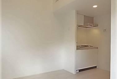 HERMITAGE桜山 106号室 (名古屋市昭和区 / 賃貸アパート)