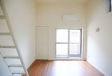 FELICE III 105号室 (名古屋市中村区 / 賃貸アパート)