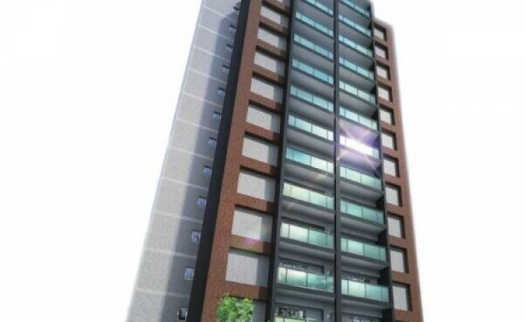 ハーモニーレジデンス名古屋EAST 703号室 (名古屋市中区 / 賃貸マンション)