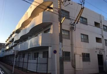 レジデンス光和N104 106号室 (名古屋市南区 / 賃貸マンション)