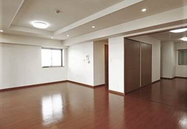 センチュリー富士見 1101号室 (名古屋市中区 / 賃貸マンション)