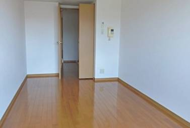 グレイス今池 203号室 (名古屋市千種区 / 賃貸マンション)
