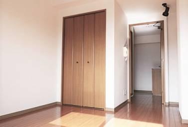 グレイス吹上 805号室 (名古屋市千種区 / 賃貸マンション)