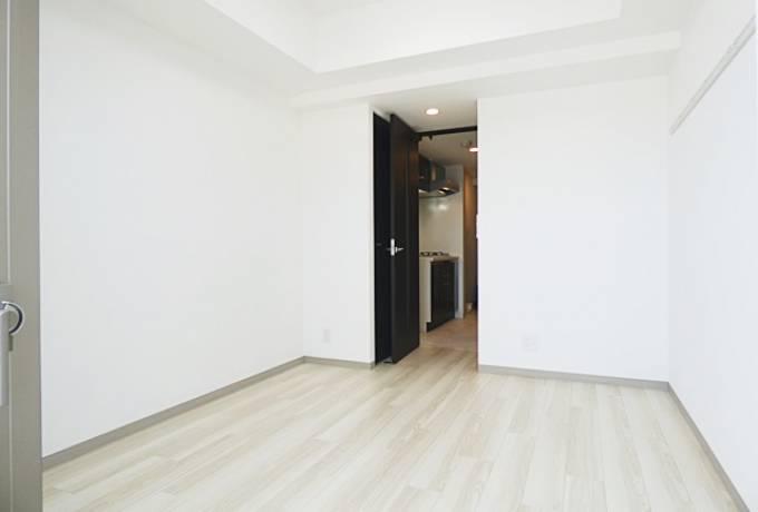 エステムコート名古屋ステーションクロス 1202号室 (名古屋市中村区 / 賃貸アパート)