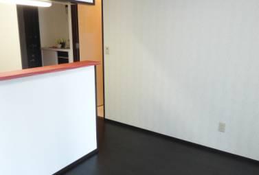 H・I ビル 405号室 (名古屋市中川区 / 賃貸マンション)