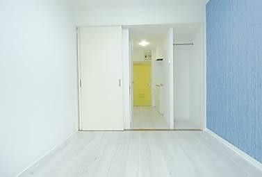 第5七福ビル 506号室 (名古屋市中区 / 賃貸マンション)