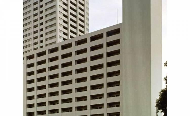 ベレーサ熱田 506号室 (名古屋市熱田区 / 賃貸マンション)
