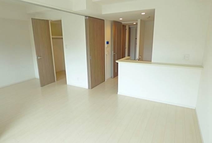 エディアン千種 502号室 (名古屋市千種区 / 賃貸マンション)