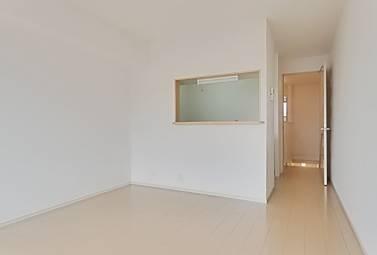 ヴィラジュ・フォンA 206号室 (名古屋市中川区 / 賃貸アパート)