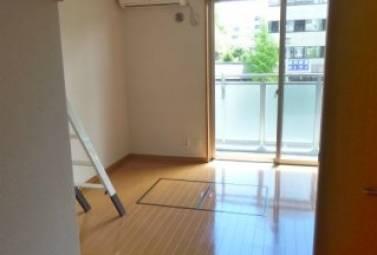 COZY PLACE星ヶ丘 603号室 (名古屋市千種区 / 賃貸マンション)