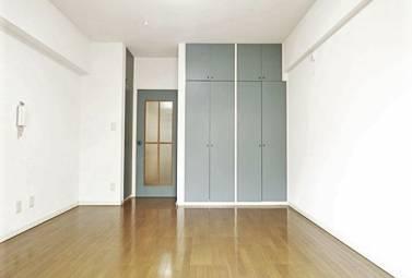カーサ北山 205号室 (名古屋市昭和区 / 賃貸マンション)