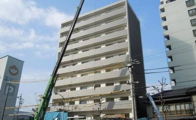 ArtizA東別院 701号室 (名古屋市中区 / 賃貸マンション)