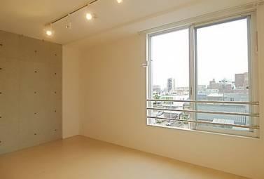 Branche千種 0403号室 (名古屋市千種区 / 賃貸マンション)