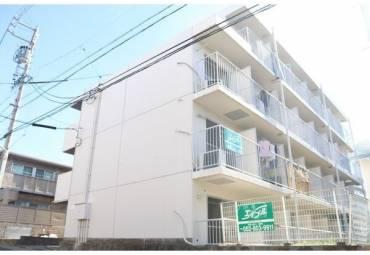 ヒルサイド八事 305-1号室 (名古屋市天白区 / 賃貸マンション)