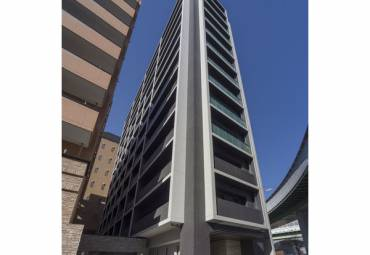 メルカーサ泉 502号室 (名古屋市東区 / 賃貸マンション)