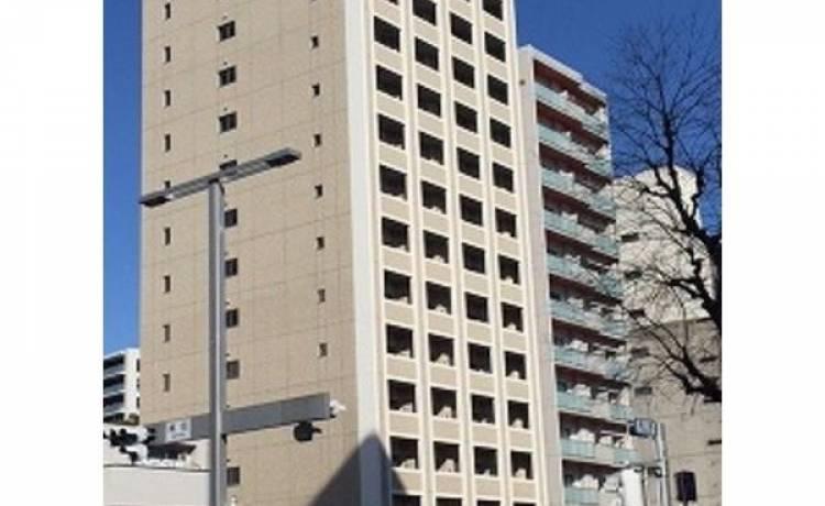 エスペランサ葵 506号室 (名古屋市東区 / 賃貸マンション)