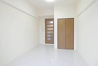フォルトゥーナ荒畑 305号室 (名古屋市昭和区 / 賃貸マンション)