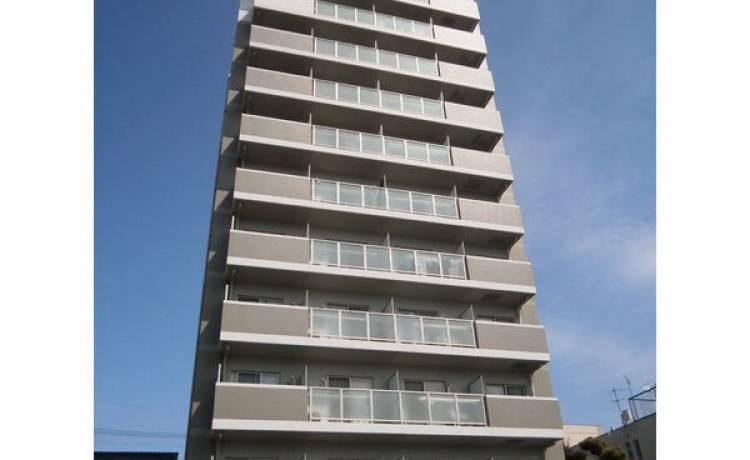 ラクラス浅間町 0903号室 (名古屋市西区 / 賃貸マンション)
