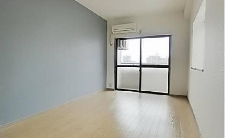 クオーレ丹羽 302号室 (名古屋市西区 / 賃貸マンション)
