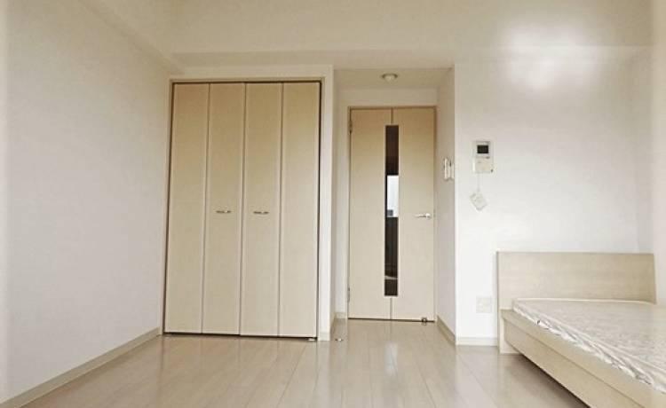 パークフラッツ金山 1105号室 (名古屋市中区 / 賃貸マンション)