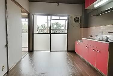 ハイツ紫尾 302号室 (名古屋市西区 / 賃貸マンション)