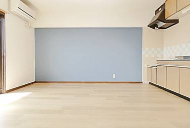 アクセスヒル 3F号室 (名古屋市守山区 / 賃貸マンション)