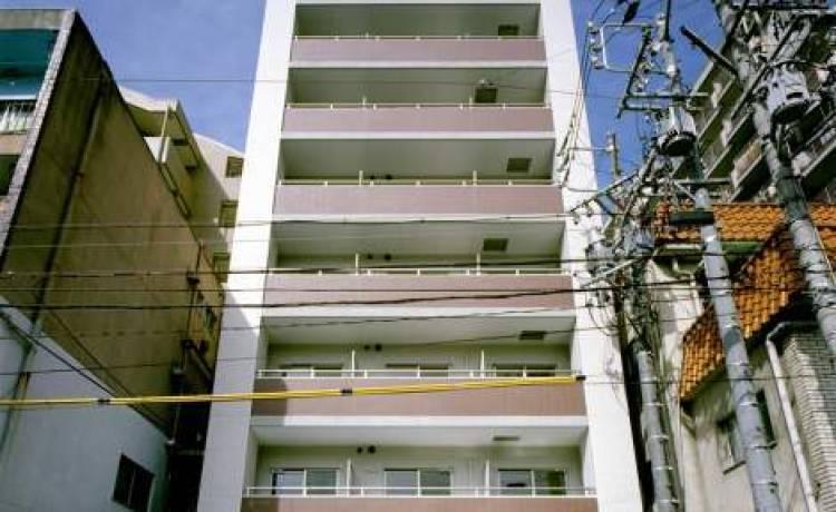 プロシード千代田 303号室 (名古屋市中区 / 賃貸マンション)