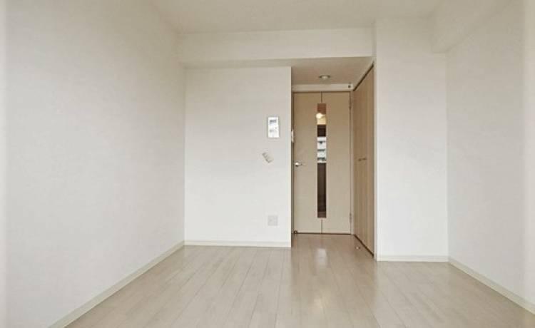 パークフラッツ金山 0721号室 (名古屋市中区 / 賃貸マンション)