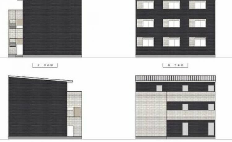 星空アパートメント(ホシゾラアパートメント) 102号室 (名古屋市瑞穂区 / 賃貸アパート)