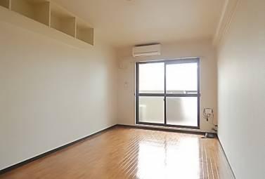 ソレイユ御器所 403号室 (名古屋市昭和区 / 賃貸マンション)