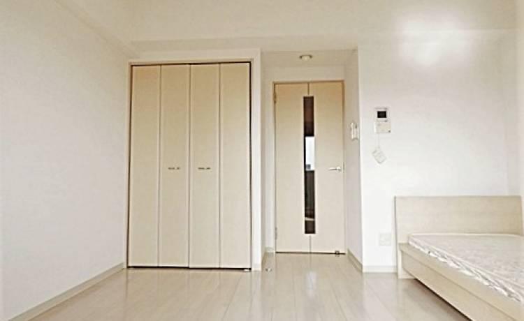 パークフラッツ金山 0701号室 (名古屋市中区 / 賃貸マンション)