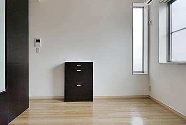 リンデンバウムJ6 A棟 202号室 (名古屋市熱田区 / 賃貸アパート)