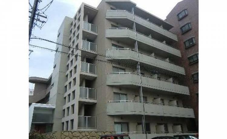 A-WING 0604号室 (名古屋市千種区 / 賃貸マンション)