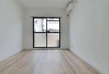 コーポイノウエ 101号室 (名古屋市千種区 / 賃貸アパート)
