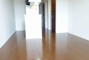 アデグランツ大須 1404号室 (名古屋市中区 / 賃貸マンション)