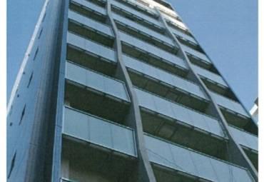 SLANT WALLS (スラント ウォールズ) 503号室 (名古屋市中区 / 賃貸マンション)