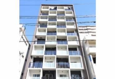 CHIKUSA RISE (千種ライズ) 1005号室 (名古屋市中区 / 賃貸マンション)
