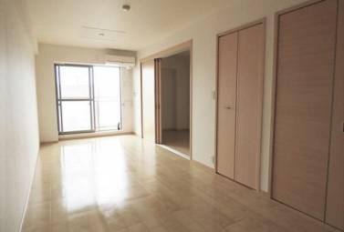 ラフレシール ドゥ 405号室 (名古屋市中区 / 賃貸マンション)